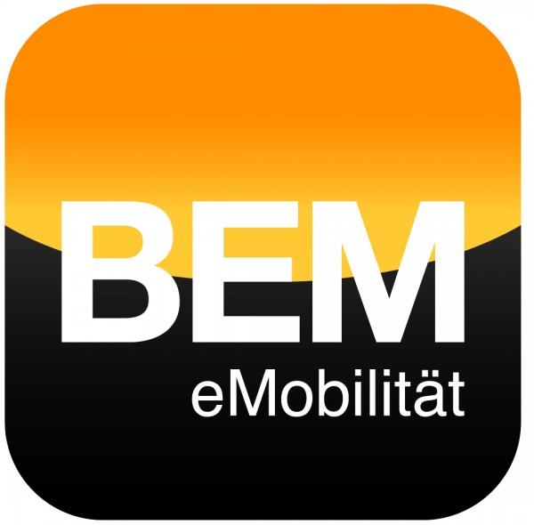 Logo-BEM