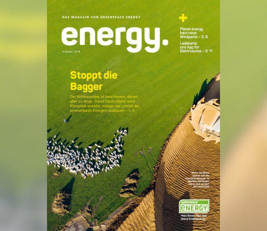 energy_38_cover_534x462