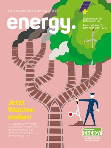 energy-aktuell_Nr_36