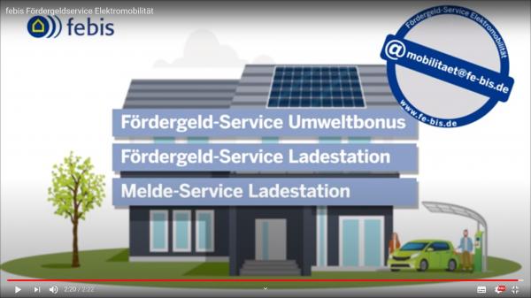 Febis-F-rdergeldservice
