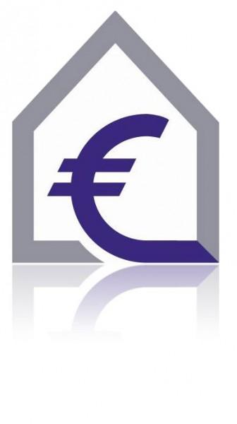 euro-haus-schatten