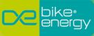 bike-energie