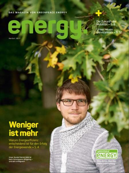 energy35_titel