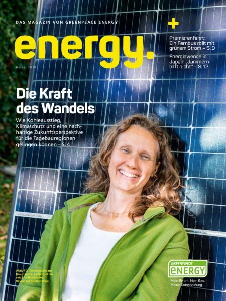 energy-aktuell_Nr_37