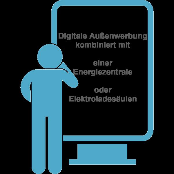 Digitale-AussenwerbungAxBkkickxhLgI