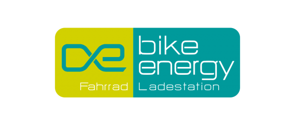 logo_bike-energy_2